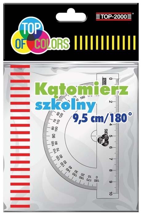 KĄTOMIERZ TOP-2000 95MM/180