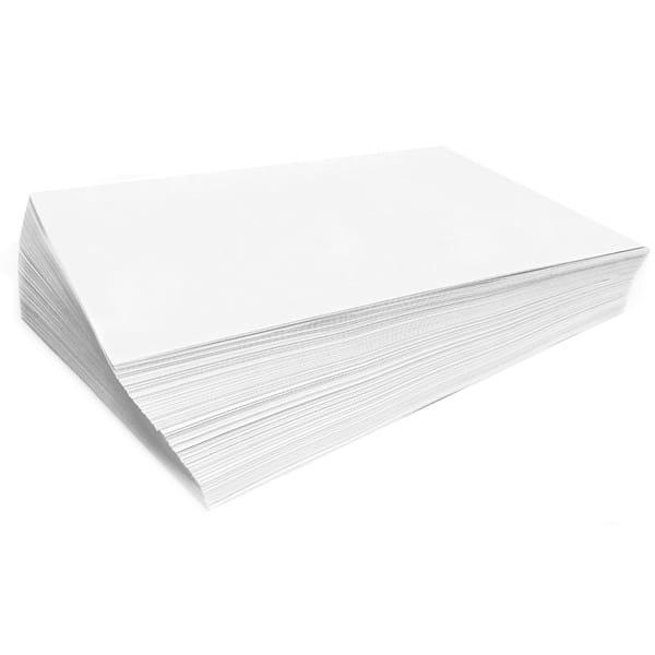 Papier Ksero A4 80g biały z dostawą w Bielsku-Białej gratis