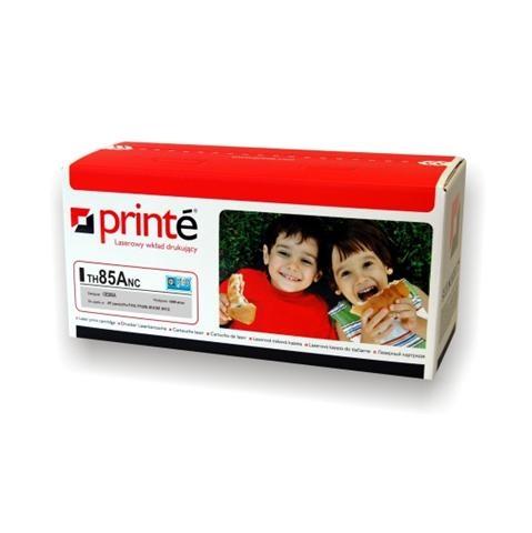 PRINTE HP TONER CE285A