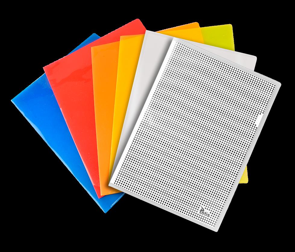 OFERTÓWKA L TETIS BT615 różne kolory